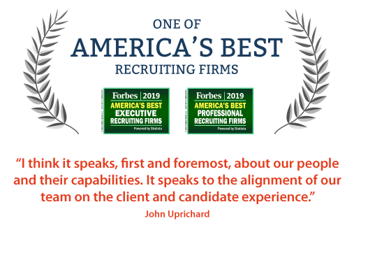Best-Recruiting-Firm-Quote.png#asset:5506